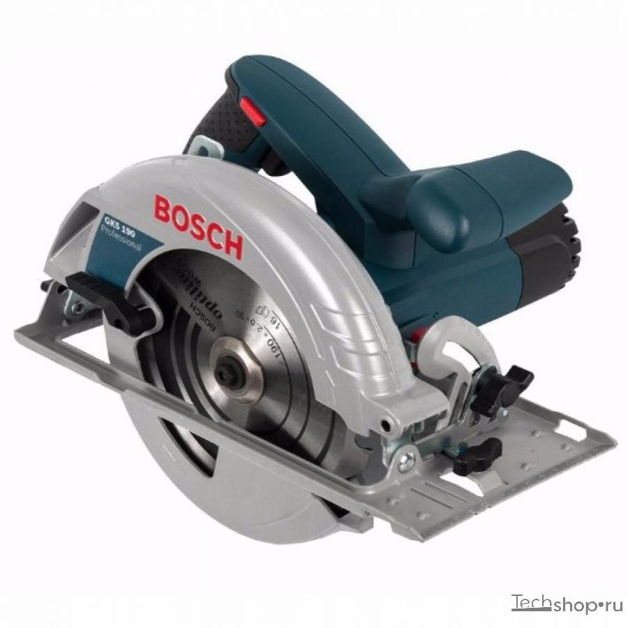 Bosch gks 190: описание пилы, цена, инструкция и отзывы | строительство. деревянные и др. материалы