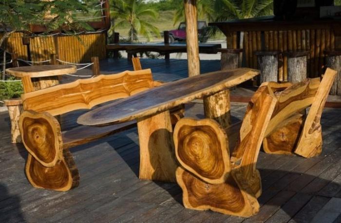 Поделки из дерева: 200 фото примеров изготовления классных самодельных поделок