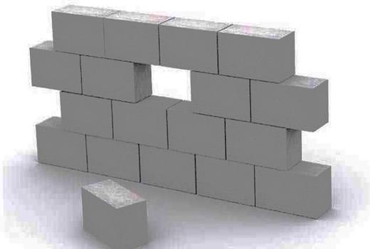 Строительство домов,  коттеджей из сибита,  газобетона (новосибирск)