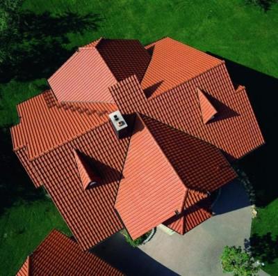 К чему снится крыша дома: толкование значения сна по различным сонникам для мужчин и женщин