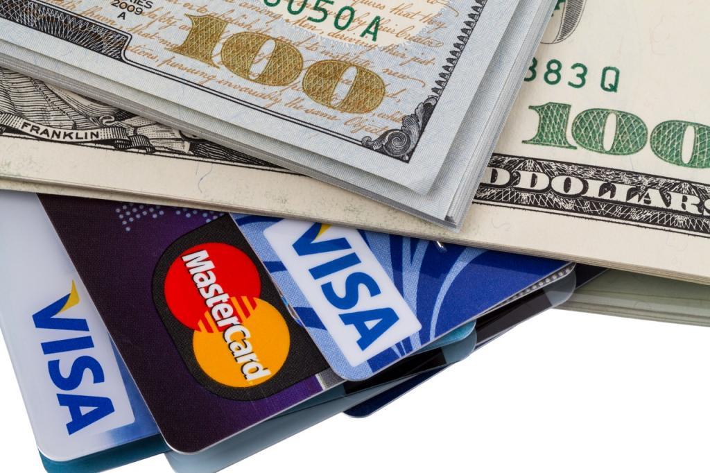 Где и как хранить деньги в путешествиях и на отдыхе?