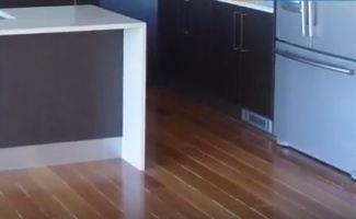 Какой ламинат лучше выбрать для квартиры и дома – выбор экспертов, советы и рекомендации
