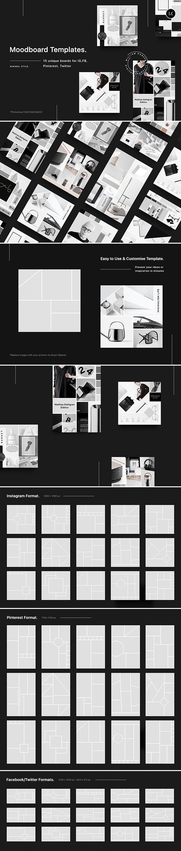 Работа дизайнера интерьера — в чем ее секреты и сложности? - статьи - атмосфера стиля - homemania