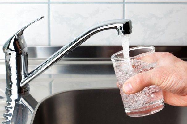 как смягчить жесткую воду в домашних условиях