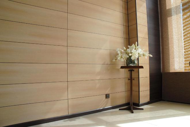 Как правильно обшить коридор пластиковыми панелями. варианты отделки стен в прихожей: преимущества и недостатки разных вариантов