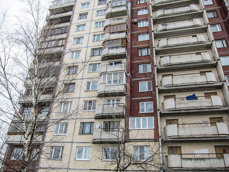 Остекление балконов (113 фото): застекление и отделка лоджии, отзывы