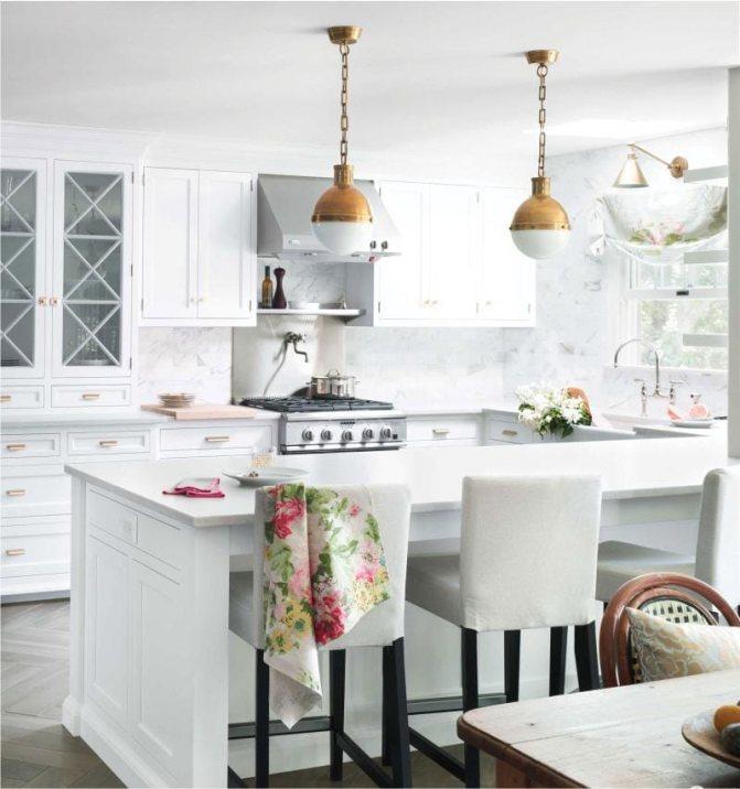 Икеа стулья: складные и раскладные кухонные табуретки ikea, пластиковый и деревянный стул со спинкой и подлокотниками, каталог и цены
