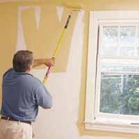 ⭐️любителям ремонта посвящается: рейтинг лучших красок для стен и потолков 2020 года