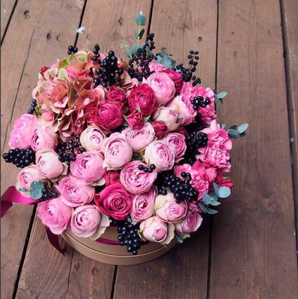 Букеты из атласных лент своими руками — цветы букеты