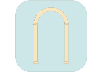 Как сделать арку в дверном проеме своими руками - пошаговая инструкция