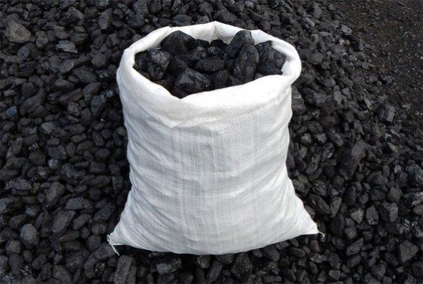 Краткая классификация твердотопливных котлов и кратко о горении угля