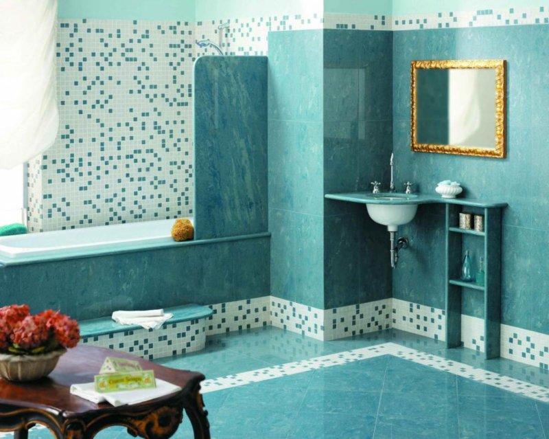 Панели пвх для ванной комнаты: как выбрать, фото и идеи дизайна