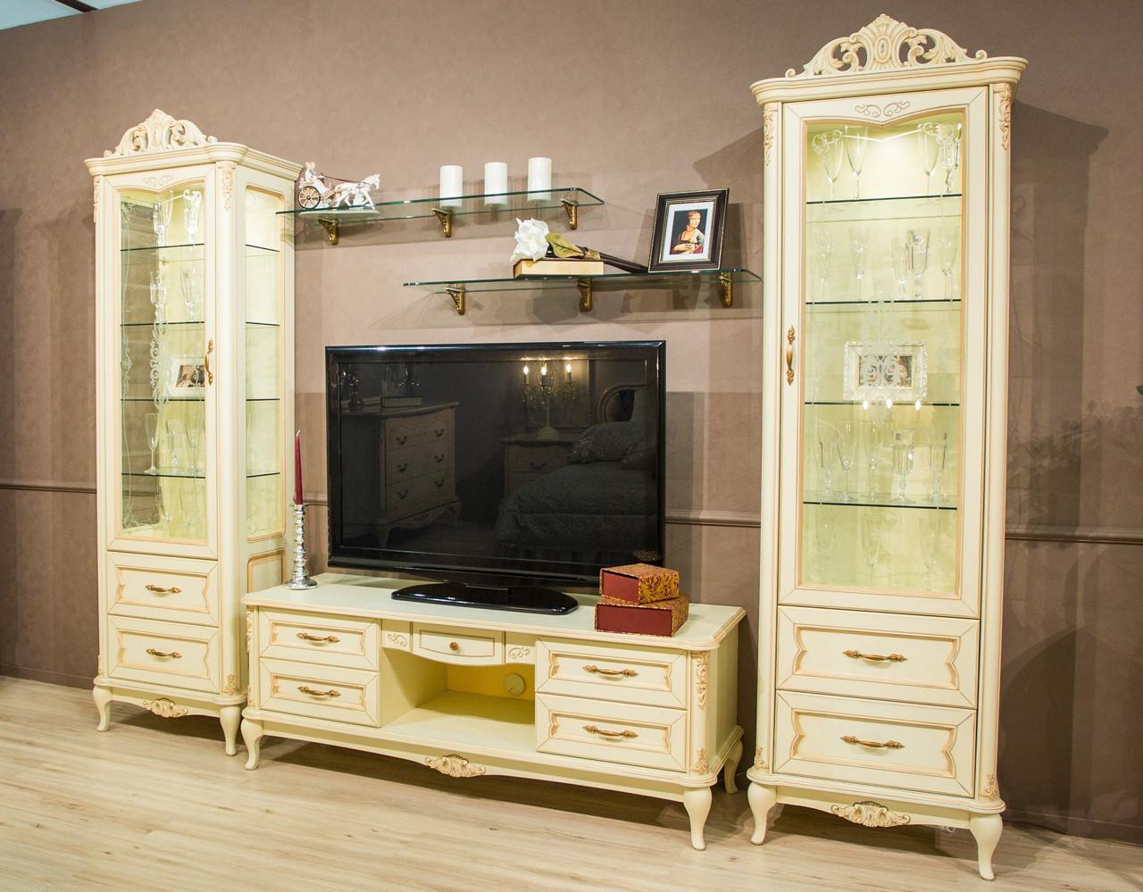 Мебель черноземья москва