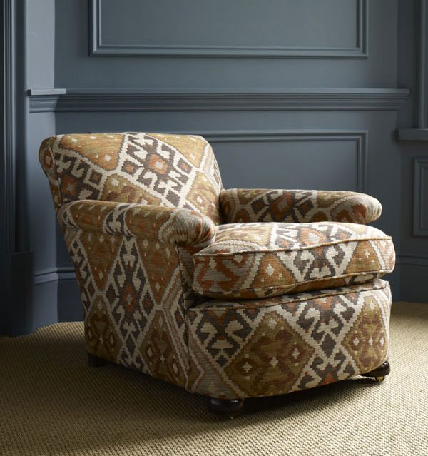 Обивочная ткань для диванов, существующие категории, плюсы и минусы