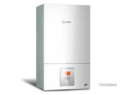 Газовый котел bosch gaz 6000 wbn 24 квт: отзывы владельцев, технические характеристики и инструкция по эксплуатации двухконтурной модели
