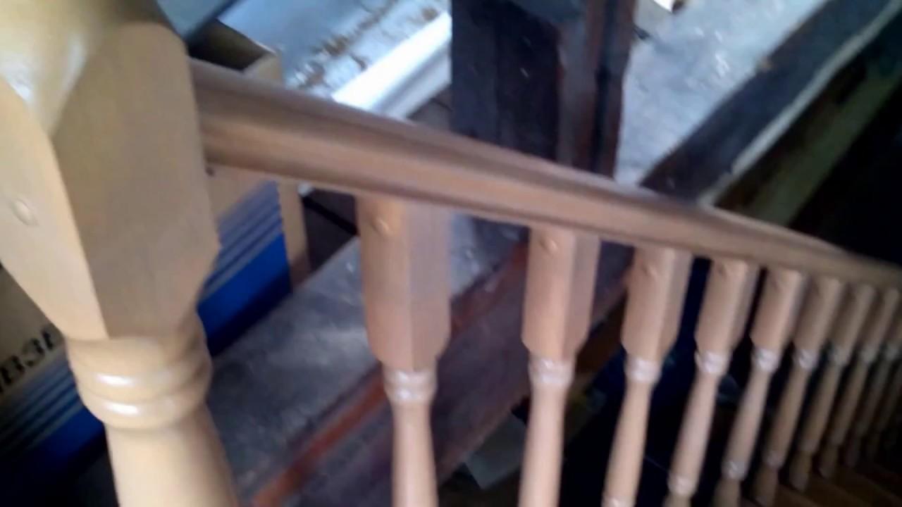 Коврики для лестницы на липучках - о нюансах в строительных работах