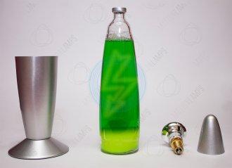 Светильник с пузырьками купить в москве от 119 рублей