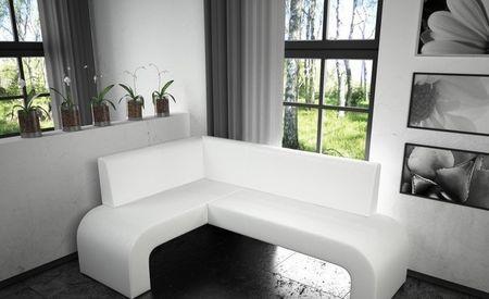 Комфортная атмосфера и уют на вашей кухне с диванами от икеа