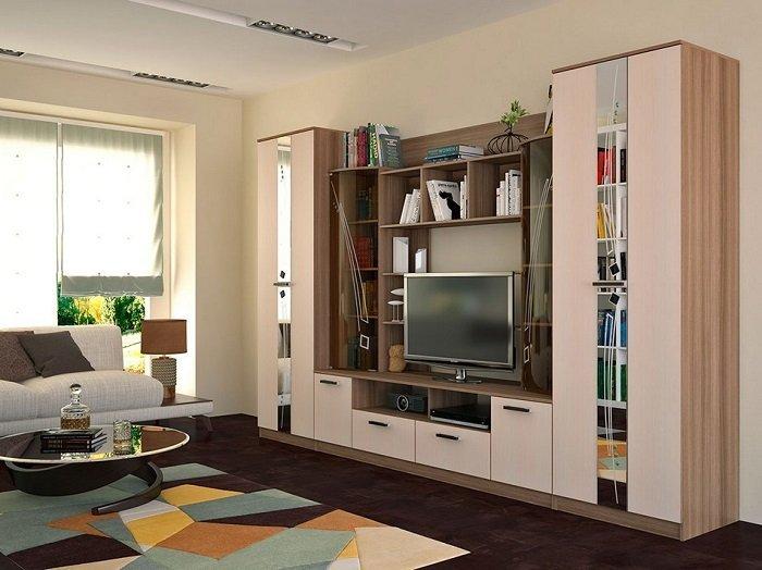 Декор своими руками - 90 фото идей красивого и уникального оформления дома