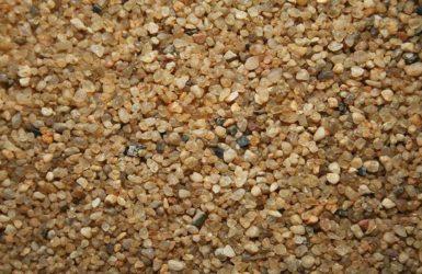 Как сделать кинетический песок своими руками в домашних условиях: рецепты, состав, инструкции по изготовлению