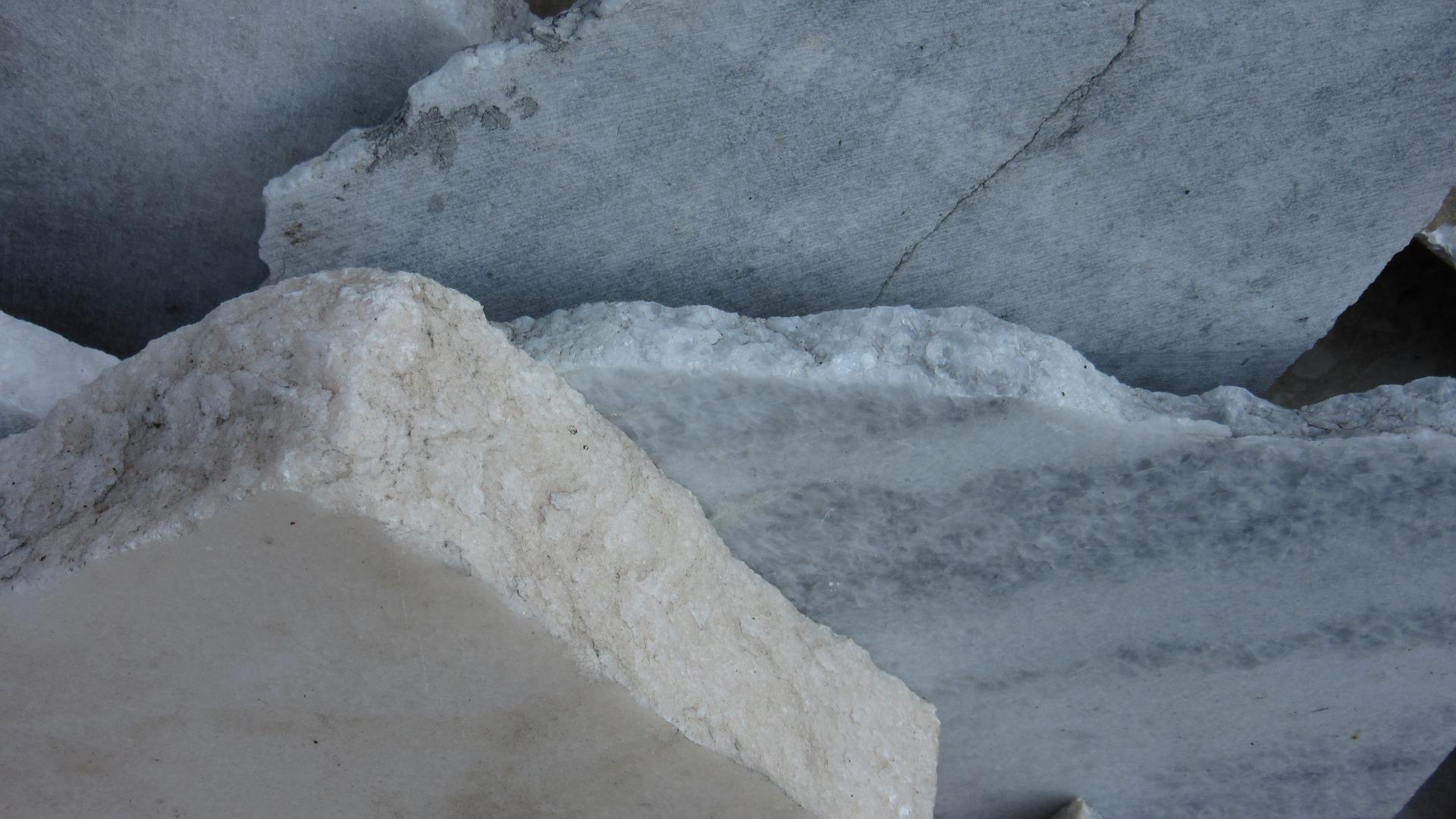 Камень мрамор и его свойства