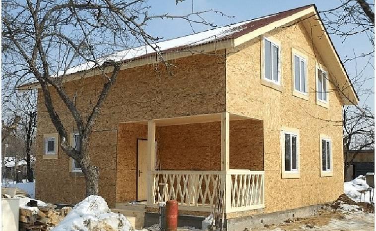Купить дом в старое - 7 объявлений, продажа домов в старое на move.ru