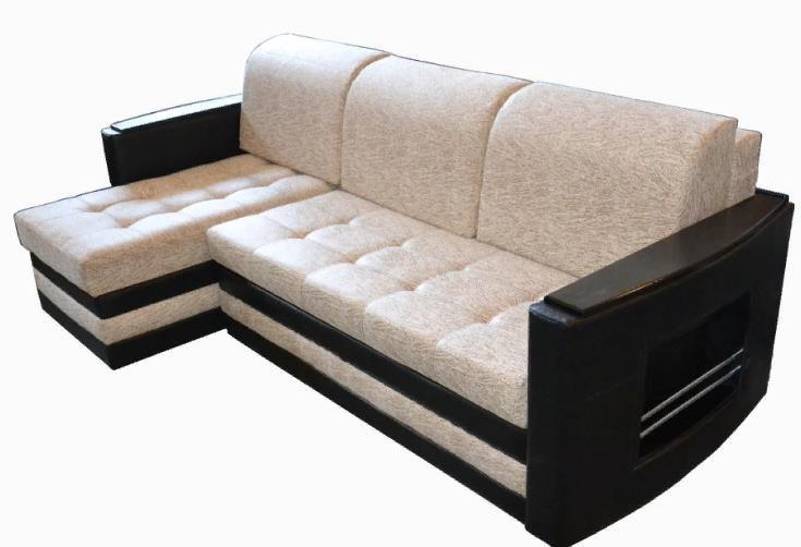 ️топ-10 лучших производителей корпусной мебели отечественного производства: описание и советы по выбору
