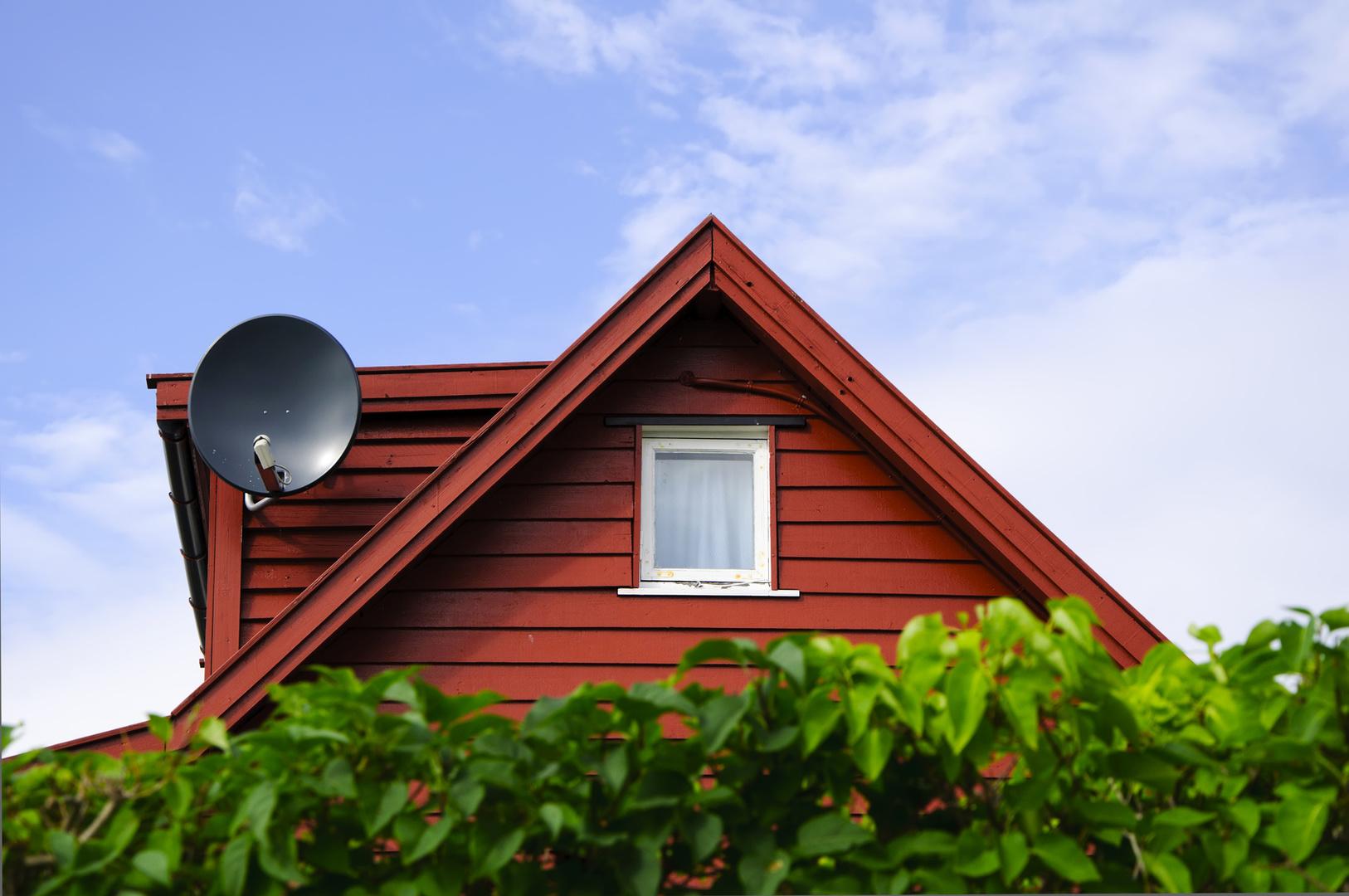 Как заполучить интернет на даче, если нет кабельной сети