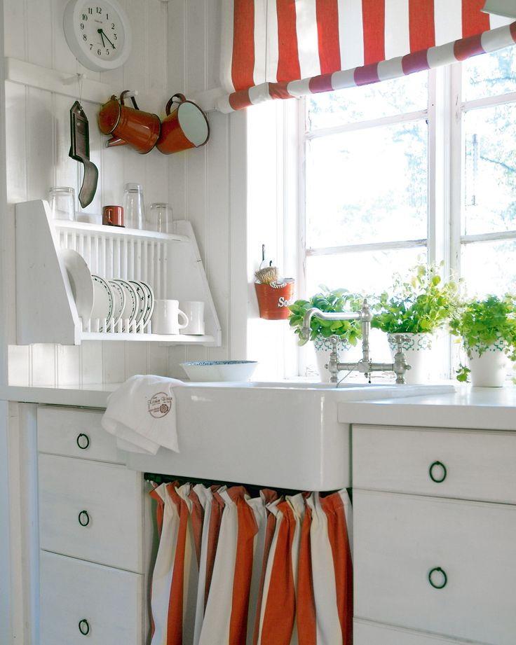Маленькая кухня в стиле прованс (30 фото): дизайн интерьера небольшой кухни в стиле прованс и советы по оформлению