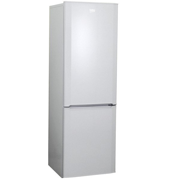 Доступные способы утилизации холодильников: сломанных и рабочих