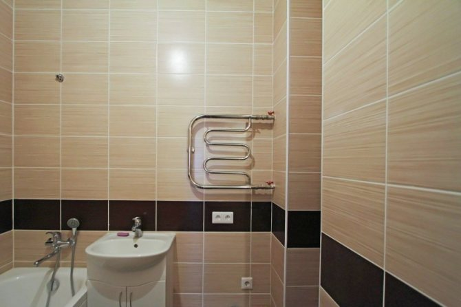 стеновые панели пвх для ванной комнаты