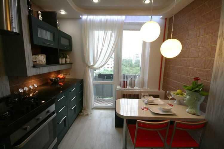 С чего начинать ремонт кухни в квартире: советы и рекомендации