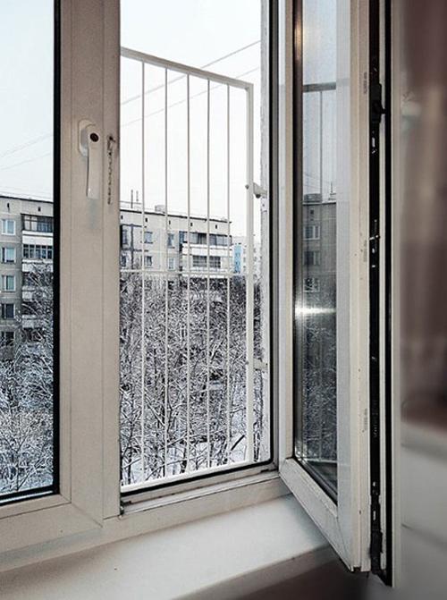 Решетки на окна: 75 фото и рекомендации как правильно выбрать и установить оконные решетки