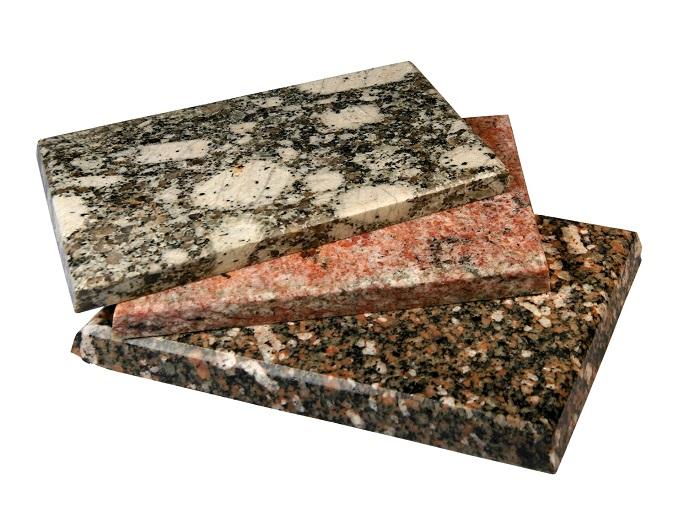 Морская галька и другие красивые камни моря: названия с фото, места добычи минералов и применение