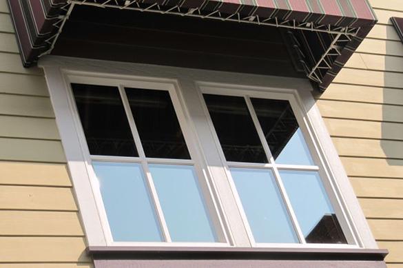 Пластиковые окна потеют почему | блог инженера теплоэнергетика
