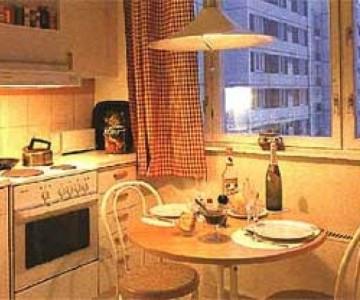 Как правильно обустроить квартиру по фэн шуй привлекаем везение в жизни любви