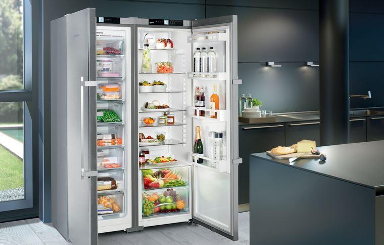 как выбрать холодильник советы эксперта популярные модели