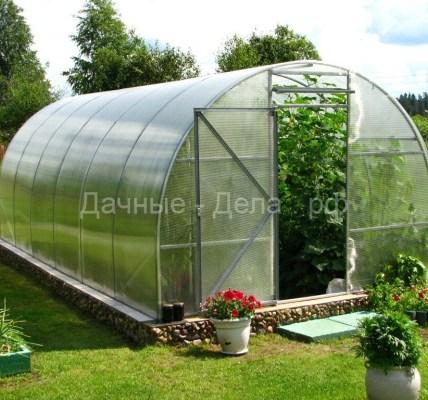 Органическое земледелие с чего начать огород без хлопот?