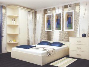 Маленькие шкафы для одежды  (50 фото): мини-модели в небольшую прихожую или коридор, малогабаритные варианты для спальни, как разместить вещи