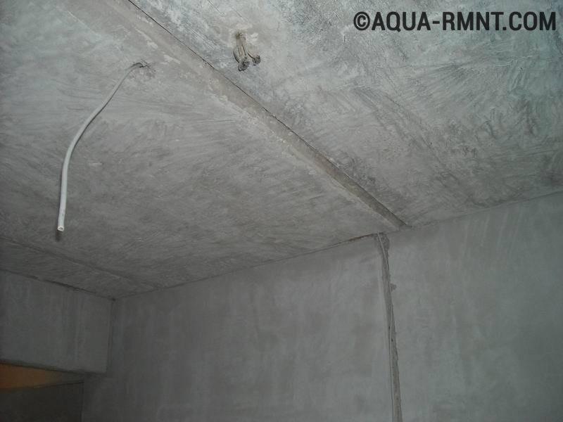 Электропроводка в доме своими руками – пошаговая схема разводки и монтажа электрики