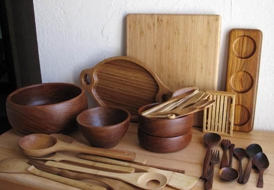 керамика в домашних условиях