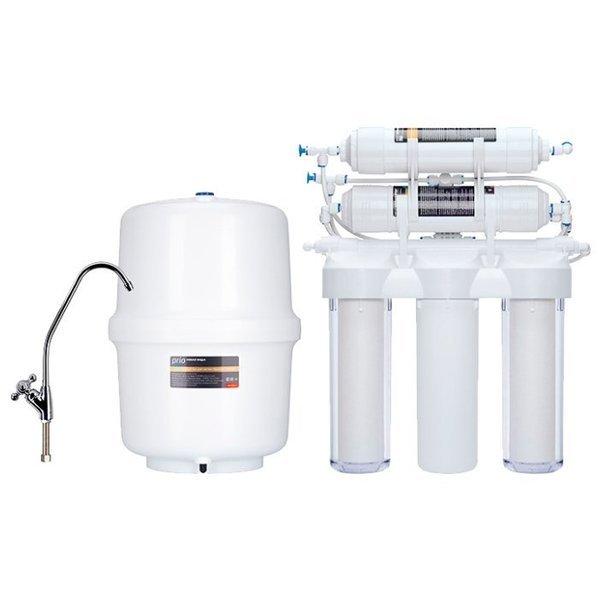 Фильтры для смягчения воды: какую бытовую систему лучше выбрать для квартир и частных домов с целью снижения жесткости, а также обзор очистителей и средняя цена