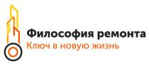 Какую фирму лучше нанять для ремонта квартиры в москве