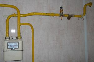 Трубы газовые полиэтиленовые: пэ трубы для газопровода, газоснабжения, виды газопроводных труб