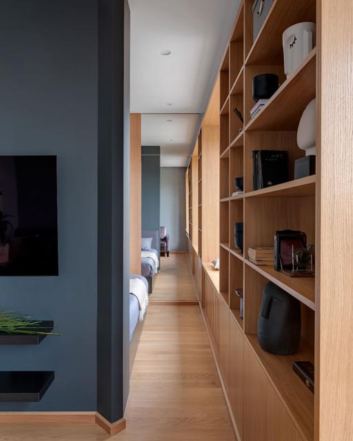 Обмен квартиры на частный дом: стоимость содержания, преимущества и недостатки