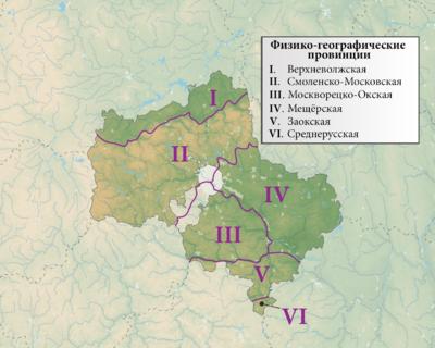 глубина промерзания грунта в московской области: показатели для закладки фундамента и водной магистрали- особенности и разновидности +фото и видео