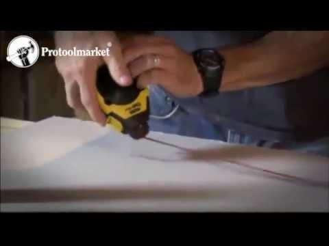 Отбивочный шнур своими руками - справочник металлиста