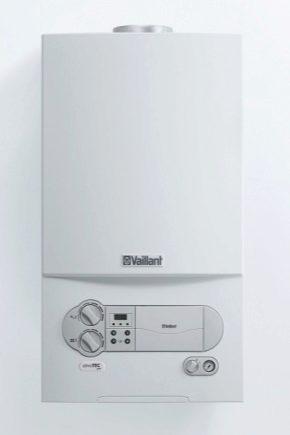 Газовые котлы vaillant (вайлант): подробный обзор, опыт эксплуатации лучших моделей, технические характеристики и устройство, отзывы владельцев и цены, частые неисправности