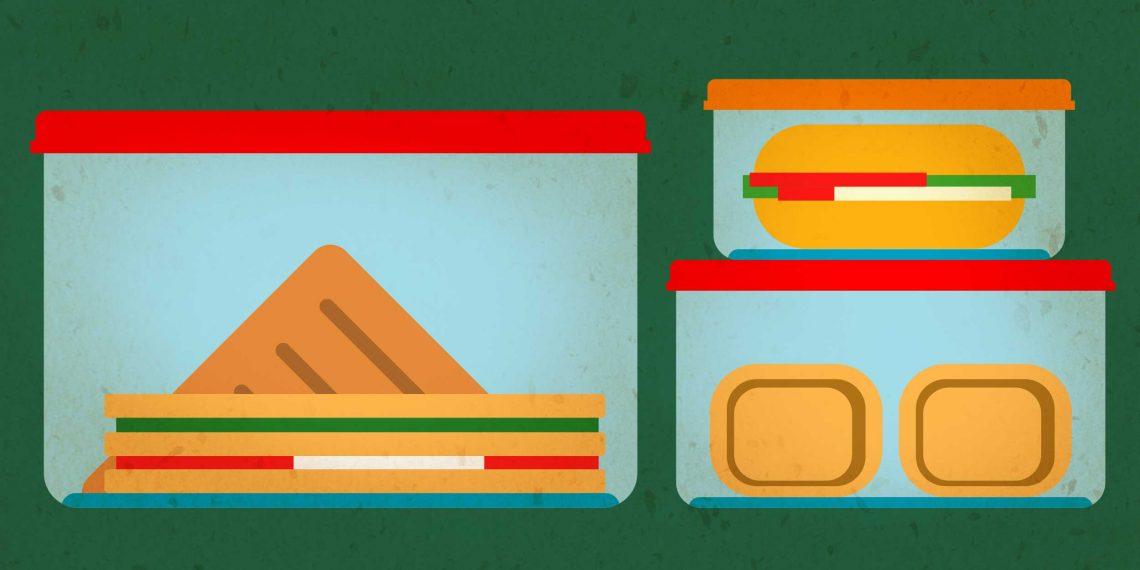 простые рецепты для студентов
