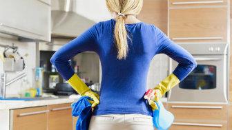 Системы хранения для кухни: виды, особенности, полезные советы